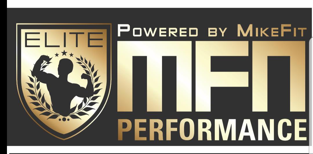 MFN Elite Status Program