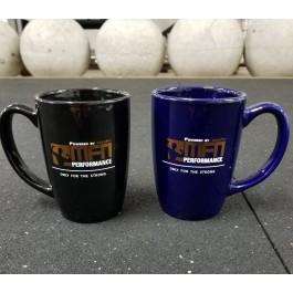 MFN 16 oz. Mug - Black & Blue Available