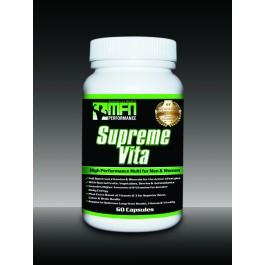 MFN Performance Supreme Vita by MikeFit