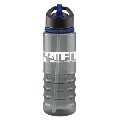 MFN Titan Sports Bottle (Blue)