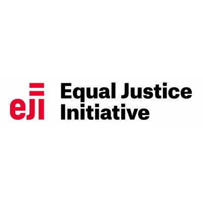 Equal Justice Initiative Donation ($25)