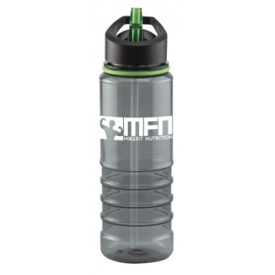 MFN MikeFit Sports Water Bottle