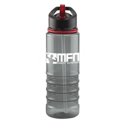 MFN Titan Sports Bottle (Red)