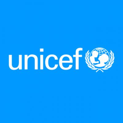 UNICEF Donation ($25)
