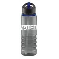 MFN Titan Sports Bottle (Blue)